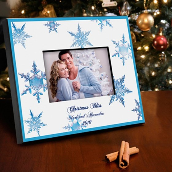 Personalized Gifts Guru: Personalized Romantic Gifts