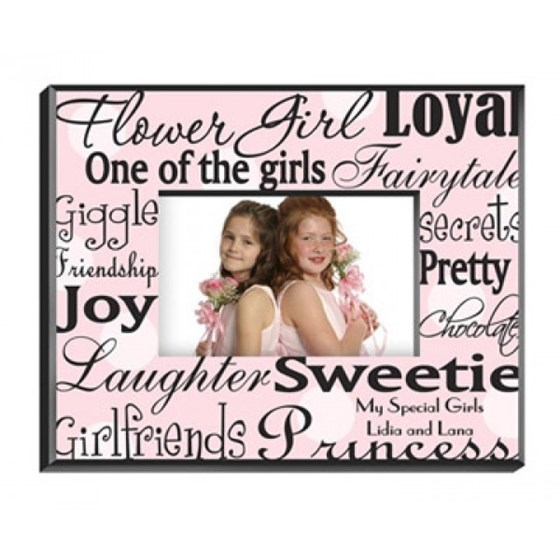 Personalized Gifts Guru: Personalized Christening Gifts