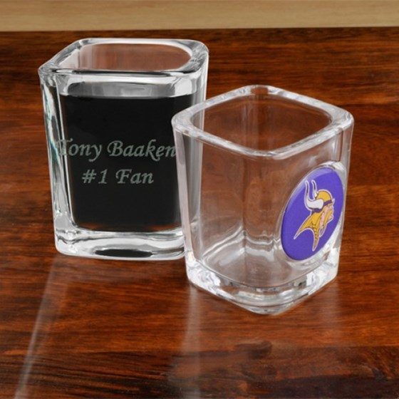Personalized Gifts Guru: Personalized Barware Gifts